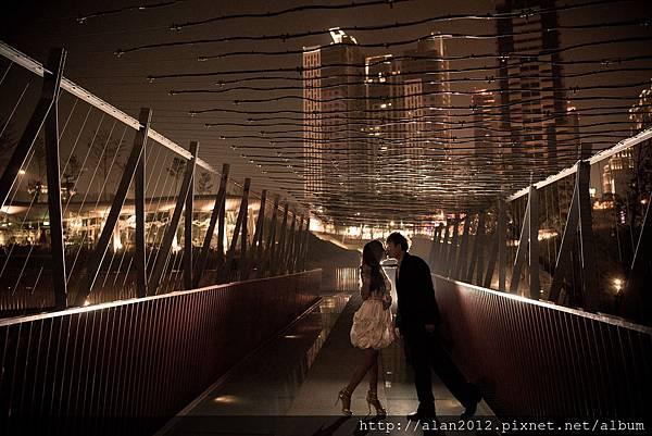 自助婚紗,台中自助婚紗,韓風婚紗,台中婚攝,新人推薦_8567