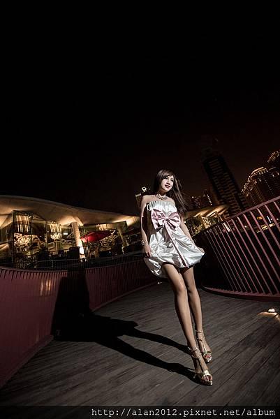 自助婚紗,台中自助婚紗,韓風婚紗,台中婚攝,新人推薦_8568