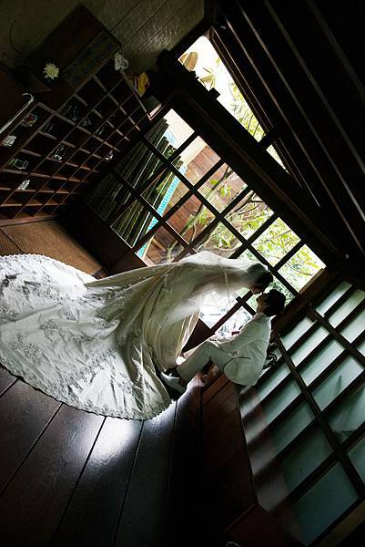 婚紗攝影,台中自助婚紗,台中婚攝