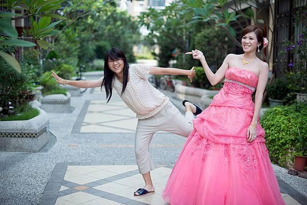 婚禮攝影,台中婚紗,新人婚攝,iu53_7456.jpg