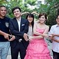 婚禮攝影,台中婚紗,新人婚攝,iu53_7457.jpg