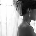 婚禮攝影,台中婚紗,新人婚攝,iu53_7459.jpg