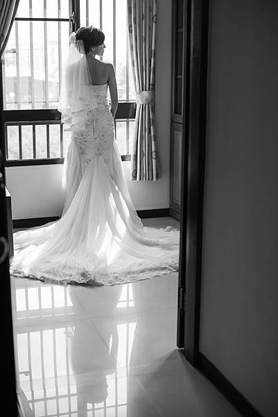 婚禮攝影,台中婚紗,新人婚攝,iu53_7460.jpg