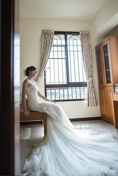 婚禮攝影,台中婚紗,新人婚攝,iu53_7461.jpg