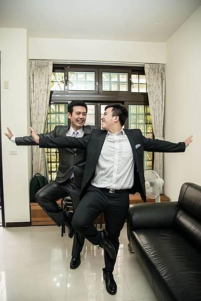 婚禮攝影,台中婚紗,新人婚攝,iu53_7464.jpg