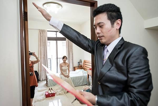 婚禮攝影,台中婚紗,新人婚攝,iu53_7465.jpg