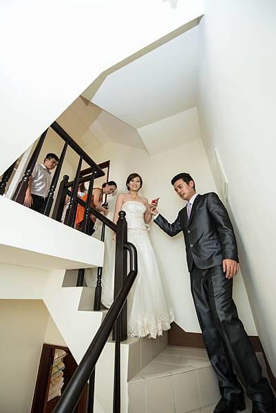 婚禮攝影,台中婚紗,新人婚攝,iu53_7466.jpg