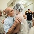 婚禮攝影,台中婚紗,新人婚攝,iu53_7467.jpg