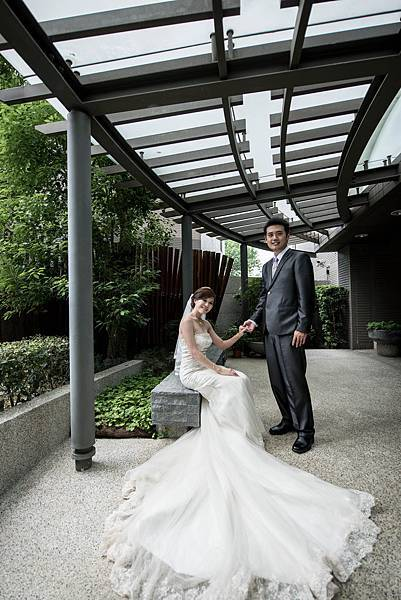 婚禮攝影,台中婚紗,新人婚攝,iu53_7470.jpg