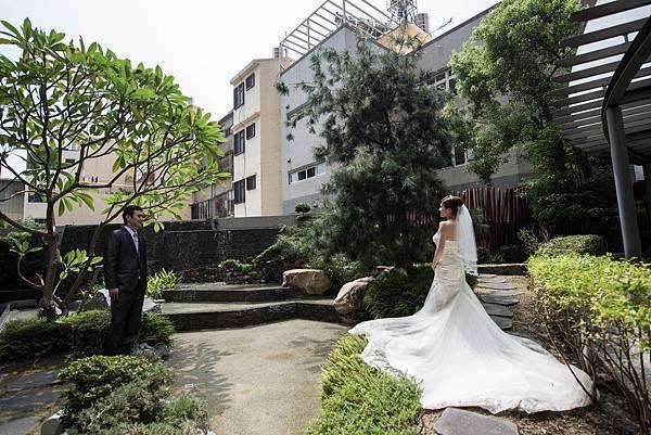 婚禮攝影,台中婚紗,新人婚攝,iu53_7471.jpg