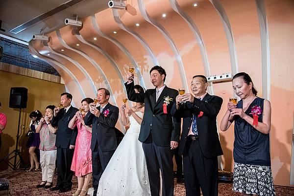 台中婚攝,IU53創意團隊,新人推薦,騰凱ALAN