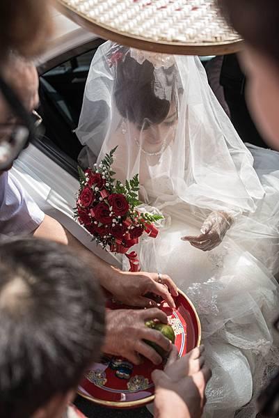 婚禮攝影,台中婚攝,台中自助婚紗,新人推薦工作室,台中alan婚禮攝影,台中婚攝,台中自助婚紗,新人推薦工作室,台中alan