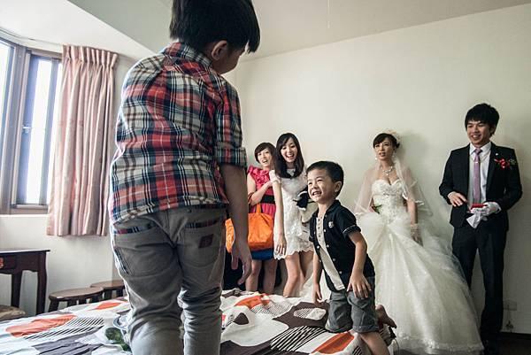 婚禮攝影,台中婚攝,台中自助婚紗,新人推薦工作室,台中alan