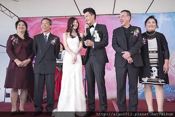 台中婚攝,台中自助婚紗,新人推薦,IU53團隊
