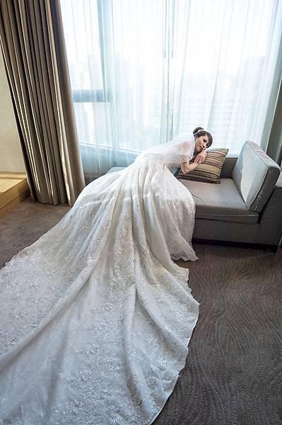 婚禮攝影,台中婚攝,台中自主婚紗,台中工作室,新人推薦,口碑推薦婚禮攝影,台中婚攝,台中自主婚紗,台中工作室,新人推薦,口碑推薦