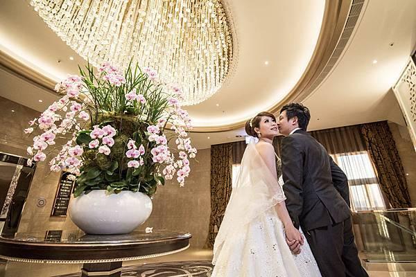 婚禮攝影,台中婚攝,台中自主婚紗,台中工作室,新人推薦,口碑推薦