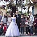 台中婚攝,婚禮ㄕㄜ