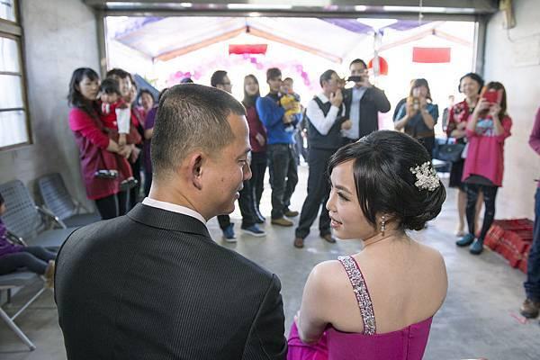 台中婚攝,婚禮攝影,台中自主婚紗,口碑推薦,新人推薦,流水席