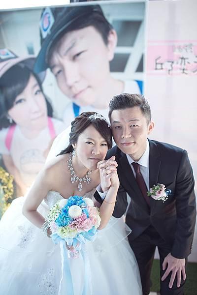 婚禮攝影,新人推薦,iu53,台中婚攝