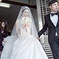 婚禮攝影,台中婚攝,福華飯店,新人推薦婚禮攝影,台中婚攝,福華飯店,新人推薦