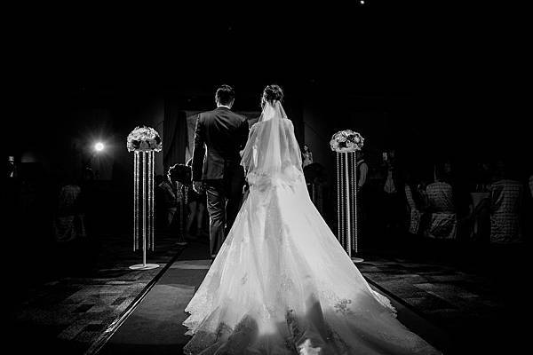 婚禮攝影,台中婚攝,福華飯店,新人推薦