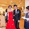 婚禮攝影,台中婚攝,新人推薦,文定午宴
