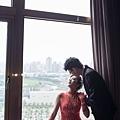 婚禮攝影,台中婚攝,台中自主婚紗,自助婚紗,唯美風格婚禮攝影,台中婚攝,台中自主婚紗,自助婚紗,唯美風格