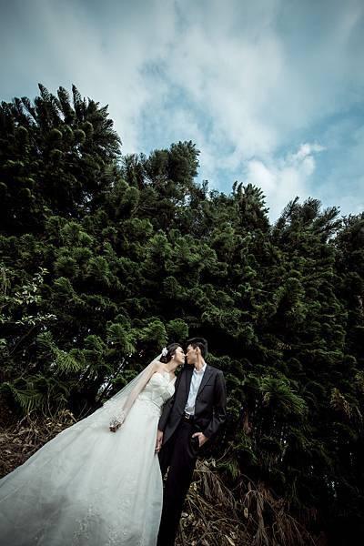 婚禮攝影,台中婚攝,台中自主婚紗,自助婚紗,唯美風格
