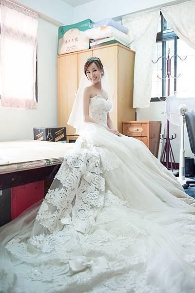 婚禮攝影,台中婚攝,圓明園餐廳,新人推薦,東勢結婚婚禮攝影,台中婚攝,圓明園餐廳,新人推薦,東勢結婚