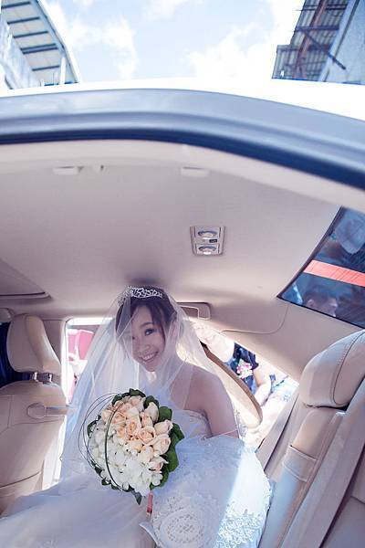 婚禮攝影,台中婚攝,圓明園餐廳,新人推薦,東勢結婚