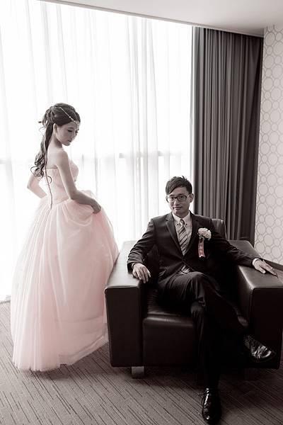 婚禮攝影,台中婚攝,新人推薦