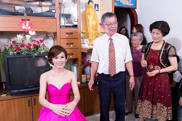 婚禮攝影,台中婚攝,台北婚攝,新人推薦婚禮攝影,台中婚攝,台北婚攝,新人推薦