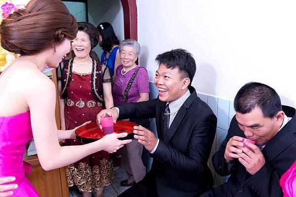 婚禮攝影,台中婚攝,台北婚攝,新人推薦