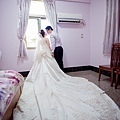 婚禮攝影,台中婚攝,新人推薦,優質婚攝