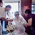 台中婚攝,婚