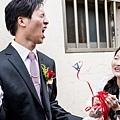 台中婚攝,婚禮攝影,新人推薦,優質婚攝台中婚攝,婚禮攝影,新人推薦,優質婚攝