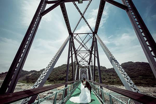 台中婚攝,婚禮攝影,新人推薦,優質婚攝