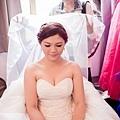 台中婚攝,婚禮攝影,桃園婚攝,龍和餐廳,新人推薦