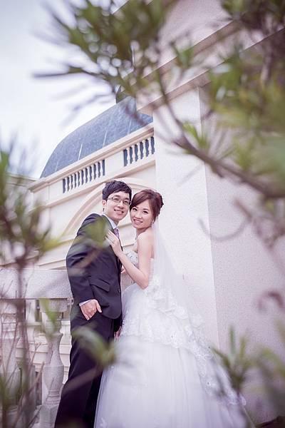 婚禮攝影,台中婚攝,婚禮紀錄,新竹婚攝