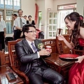 婚禮攝影,台中婚攝,新人推薦,彰化婚攝