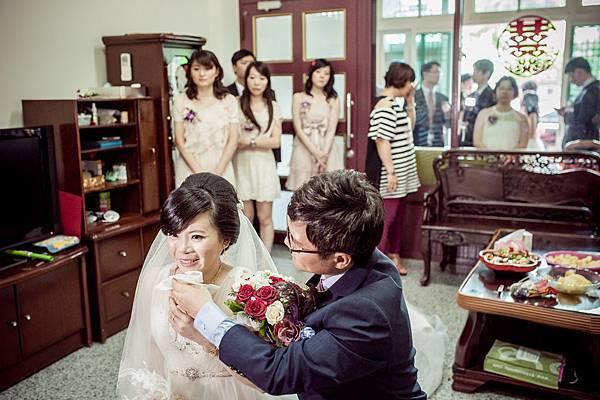 台中婚攝,婚禮攝影,婚攝,台北婚攝,新人推薦台中婚攝,婚禮攝影,婚攝,台北婚攝,新人推薦