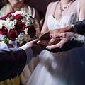台中婚攝,婚禮攝影,婚攝,台北婚攝,新人推薦台中婚攝,婚禮攝影,婚攝,台北婚攝,新人推薦台中婚攝,婚禮攝影,婚攝,台北婚攝,新人推薦