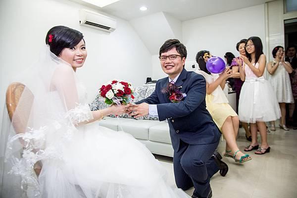 台中婚攝,婚禮攝影,婚攝,台北婚攝,新人推薦