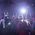 婚禮攝影,台中婚攝,婚禮紀錄,新人推薦