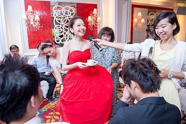 婚禮攝影,台中婚攝,婚禮紀錄,中橋,新人推薦