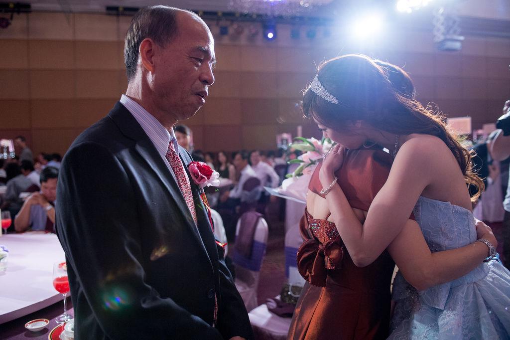 婚禮攝影,台中婚攝,新人推薦,IU53團隊婚禮攝影,台中婚攝,新人推薦,IU53團隊