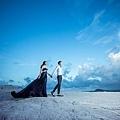 婚紗攝影,自主婚紗,台中自助婚紗,花蓮拍婚紗