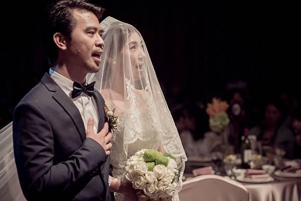 婚禮攝影,台中婚攝,新人推薦,台中cp值高攝影師,iu53攝影團隊婚禮攝影,台中婚攝,新人推薦,台中cp值高攝影師,iu53攝影團隊