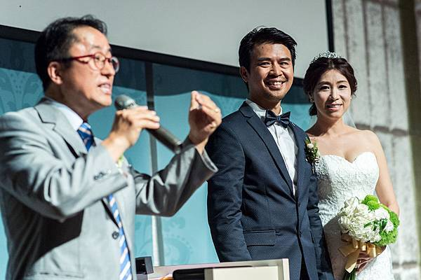 婚禮攝影,台中婚攝,新人推薦,台中cp值高攝影師,iu53攝影團隊