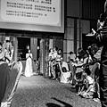 婚禮攝影,台中婚攝,新人推薦,台中cp值高攝影師,iu53攝影團隊婚禮攝影,台中婚攝,新人推薦,台中cp值高攝影師,iu53攝影團隊婚禮攝影,台中婚攝,新人推薦,台中cp值高攝影師,iu53攝影團隊